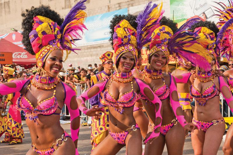 barranquilla-carnaval