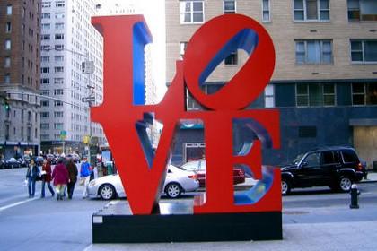 Como celebrar San Valentin e