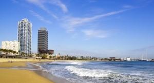 barcelona-playa-hotel-arts