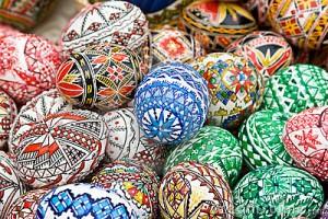 huevos-de-pascua-tradicionales-rumanos