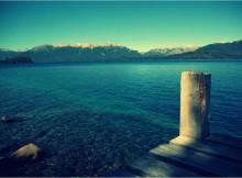 lago co
